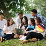 Du học nước nào rẻ nhất châu Âu trong năm 2018