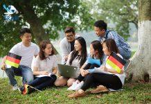 Du học Đức 2019: Điều kiện, thủ tục, chi phí, khó khăn, kinh nghiệm