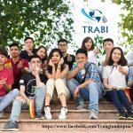 trabi (14)