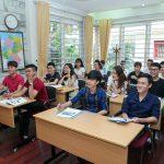 Các trung tâm du học nước Đức uy tín tại Hà Nội