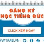 LIICH-THI-TELC-HANOI-01-01-01