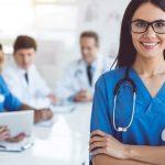 Tổng hợp chi phí du học nghề điều dưỡng tại Đức mới nhất 2019 (1)