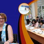 Trung tâm đào tạo tiếng Đức cấp tốc tại Hà Nội (2)