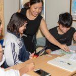 Điều kiện du học Đức 2019 miễn phí cần những gì (2)