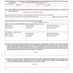 Hướng dẫn điền đầy đủ thông tin đơn xin visa du học Đức (5)