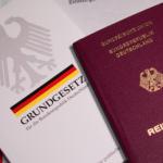 Kinh nghiệm xin visa du học Đức tốt nhất 2019 tại Trabi Việt Nam