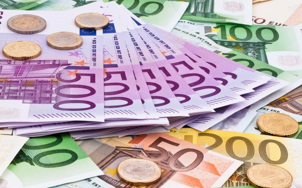 Chi phí du học nghề tại Đức 2020