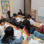 Trung tâm gia sư tiếng Đức hiệu quả số 1 tại Hà Nội (3)