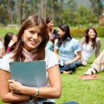 Du học Đức dự bị đại học có tốt như bạn ngh