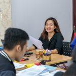 TIẾNG ĐỨC A2 Những thông tin bạn cần biết để chuẩn bị cho kỳ thi (1)