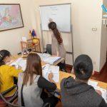 TIẾNG ĐỨC A2 Những thông tin bạn cần biết để chuẩn bị cho kỳ thi (3)
