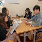TIẾNG ĐỨC B1 Bạn cần chuẩn bị gì cho kỳ thi B1 tiếng Đức (5)