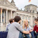 """Chia sẻ kinh nghiệm du học Đức 2019 chi phí """"cực rẻ"""""""