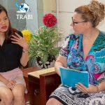 Kinh nghiệm lấy học bổng đức DAAD thành công (1)