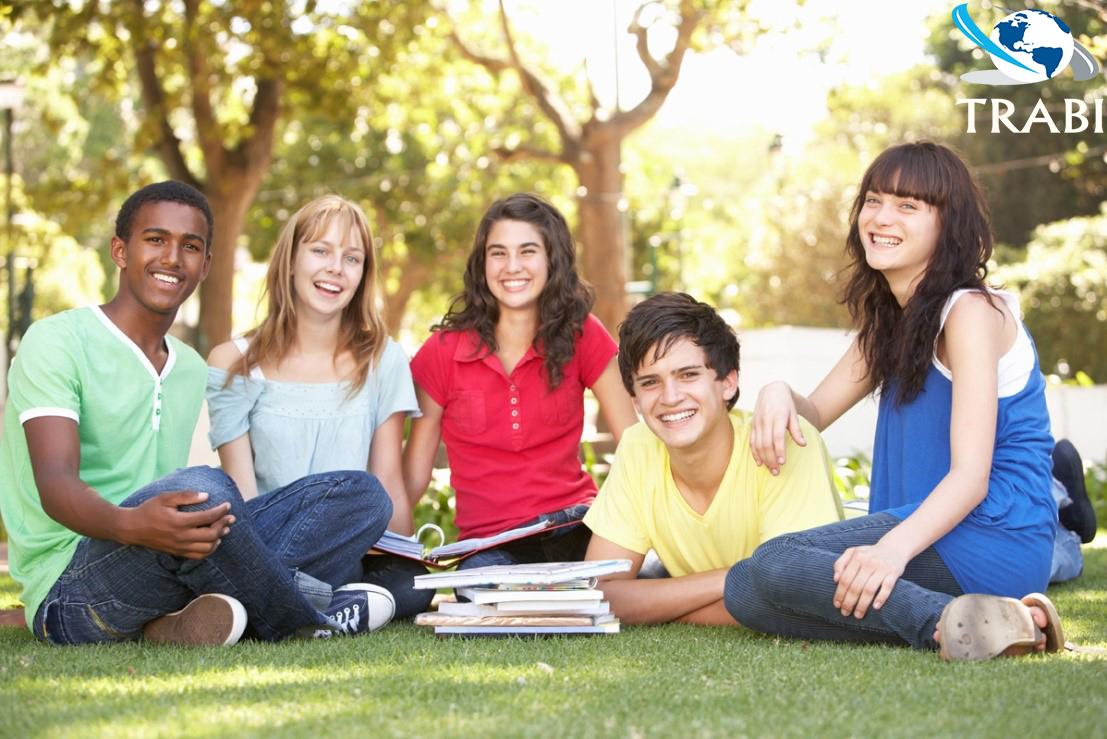 Du học Đức nên học ngành gì và chọn ngành nào tốt nhất?