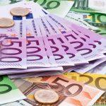 Kinh nghiệm chuẩn bị tài chính trước khi du học Đức 2019 (1)