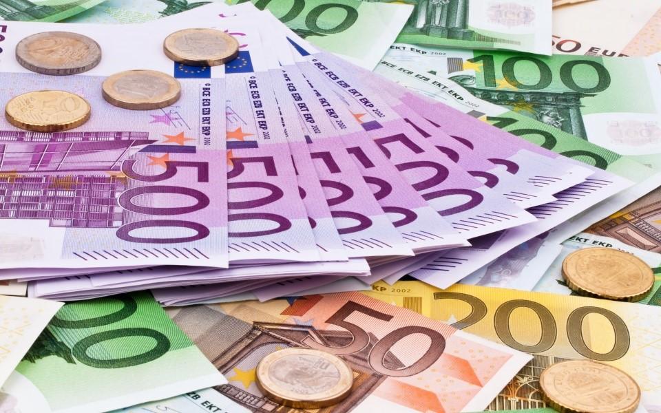 Kinh nghiệm chuẩn bị tài chính trước khi du học Đức 2019