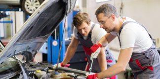 Mức lương cơ bản ở Đức cao hơn nhiều so với các nước EU