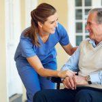 Mức lương ngành điều dưỡng tại CHLB Đức hiện tại là bao nhiêu (3)