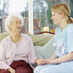 Cuộc sống của điều dưỡng viên tại Đức như thế nào?
