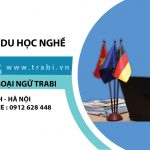review-du-hoc-nghe-tai-duc