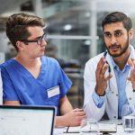 Du học ngành y tại Đức vất vả nhưng thu nhập TOP đầu