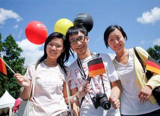 Trung tâm tư vấn du học nghề Đức uy tín số 1 Hà Nội ở đâu?