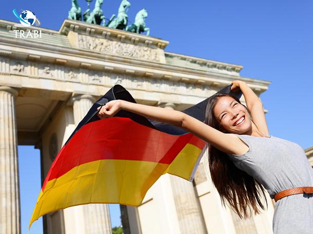 Trung tâm du học nghề Đức