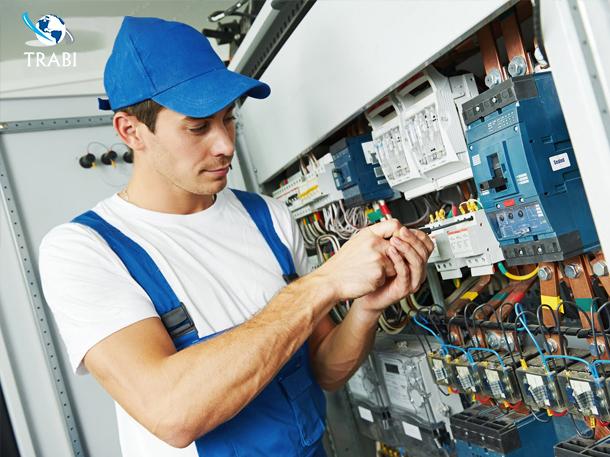 Điều kiện tuyển sinh du học nghề điện tại Đức