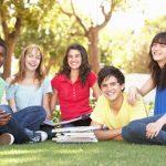 học tiếng đức a2 – 1