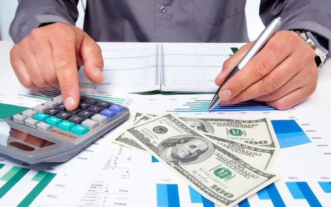 chứng minh tài chính du học nghề đức - 1