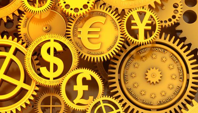 chứng minh tài chính du học nghề đức