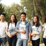 chương trình du học đức miễn phí – 1
