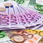 Thu nhập du học nghề nhà hàng khách sạn tại Đức