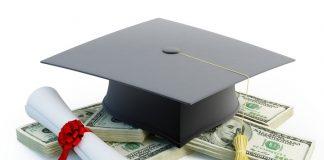 học bổng du học đức bậc đại học