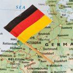 Luật nhập cư Đức 2020