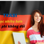 chuong-trinh-hoc-tieng-duc-online (2)