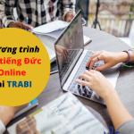 chuong-trinh-hoc-tieng-duc-online (3)