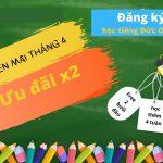 dang-ki-hoc-tieng-duc-online (1)