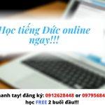 dang-ki-hoc-tieng-duc-online (2)