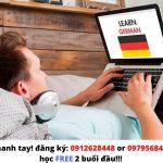 day-hoc-tieng-duc-online (2)