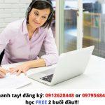 day-hoc-tieng-duc-online (3)