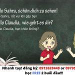 hoc-tieng-duc-online-a1 (1)