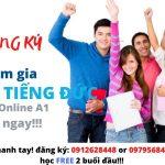 hoc-tieng-duc-online-a1 (2)