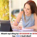 hoc-tieng-duc-online-a1 (3)