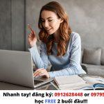 hoc-tieng-duc-online-a1 (4)