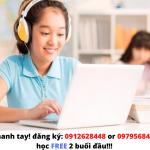 hoc-tieng-duc-online-a2 (1)