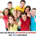 hoc-tieng-duc-online-a2 (2)