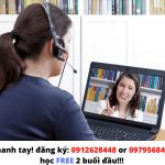 hoc-tieng-duc-online-b1 (1)