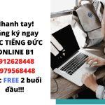 hoc-tieng-duc-online-b1